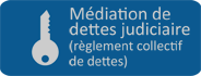 mediation-jud-f