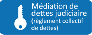 mediation-jud